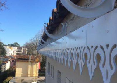 chantier-avant-toit-toituredici2