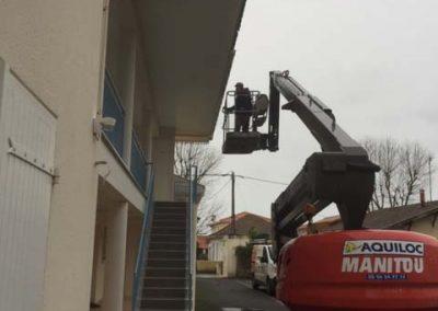 chantier-avant-toit-toituredici3