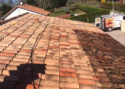 chantier-traitement-toit-toituredici